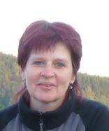 Lucie Panchartková